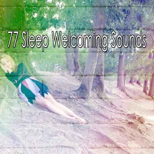 77 Sleep Welcoming Sounds de Best Relaxing SPA Music