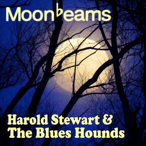 Moonbeams von Harold Stewart