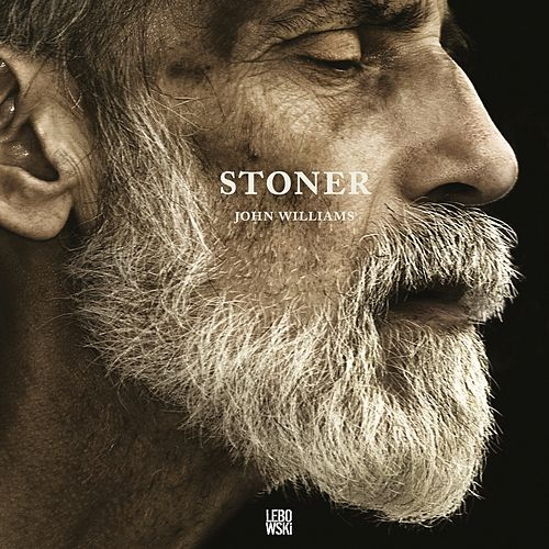 Stoner (Onverkort) de John Williams
