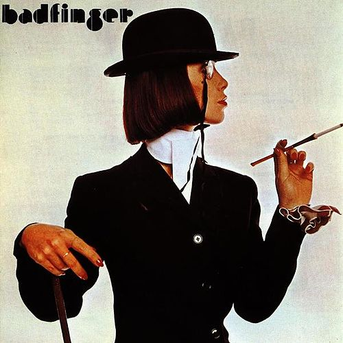 Badfinger (Expanded) by Badfinger