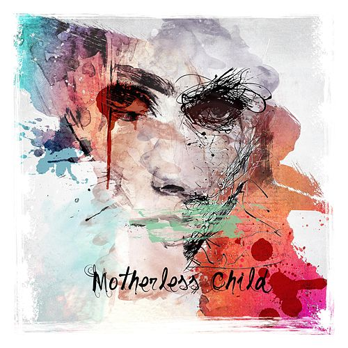 Motherless Child de Antiquity