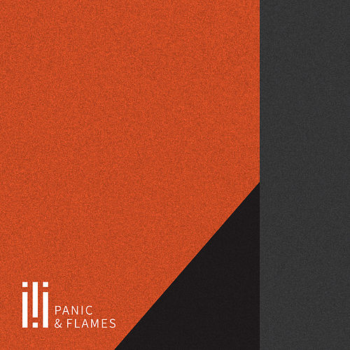 Panic & Flames by InsideInfo