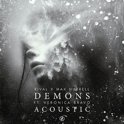 Demons (Acoustic Cover) de Rival