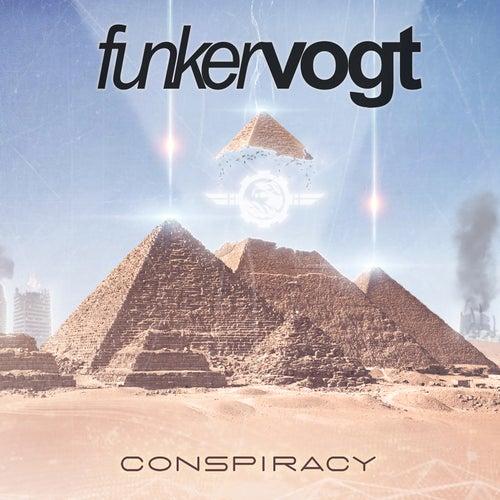 Conspiracy von Funker Vogt