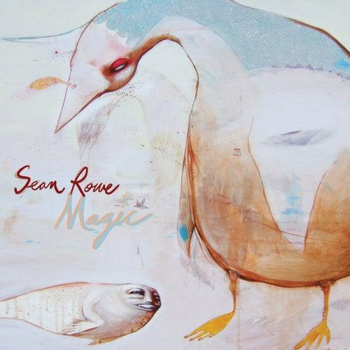 Magic von Sean Rowe