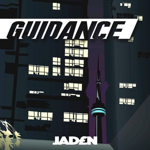 Guidance de Jaden