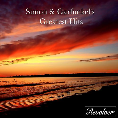 Simon & Garfunkel's Greatest Hits de Simon & Garfunkel