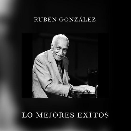 Lo Mejores Exitos de Rubén González