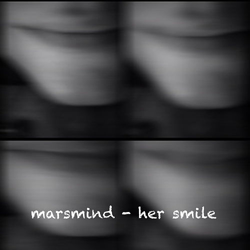 Her Smile by Marsmind