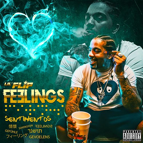 Feelings by Lil' Flip