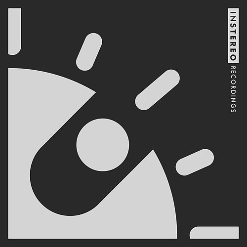 Rhythm & Groove by Mike Balance
