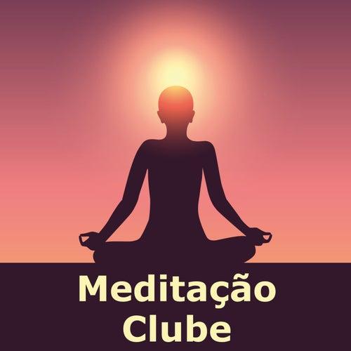 Meditação Clube de Meditação Clube