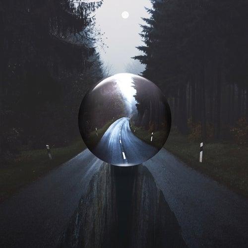 Life In A Hole de Unlike Pluto