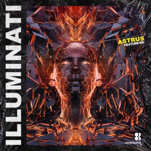 Illuminati de Astrus