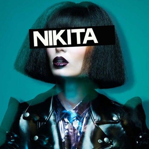 Nikita (Killer Selection House Music) by Various Artists