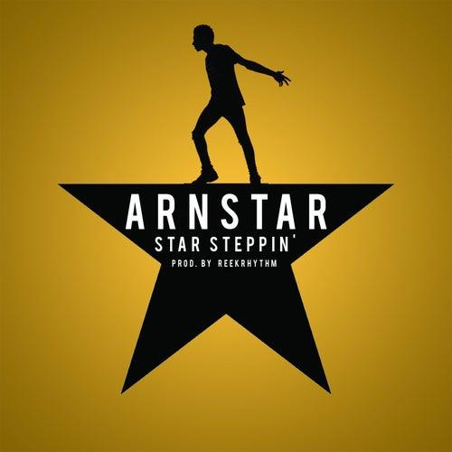 Star Steppin' de Arnstar