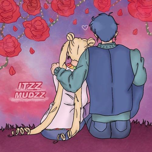 Fallen Roses by ItZz MudZz