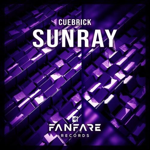 Sunray by Cuebrick