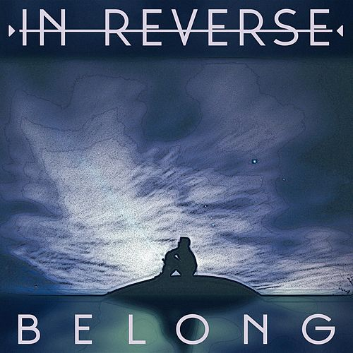 Belong by InReverse