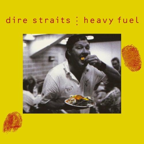 Heavy Fuel de Dire Straits
