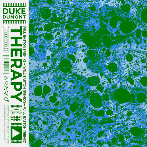 Therapy (Will Easton Remix) by Duke Dumont