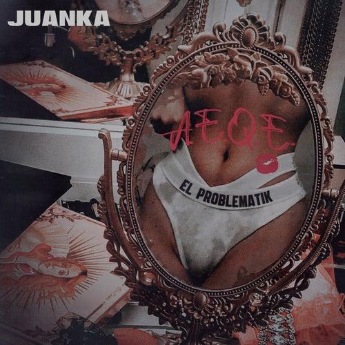 A.E.Q.E. de Juanka