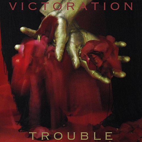Trouble (Pop Mix) by Victoration
