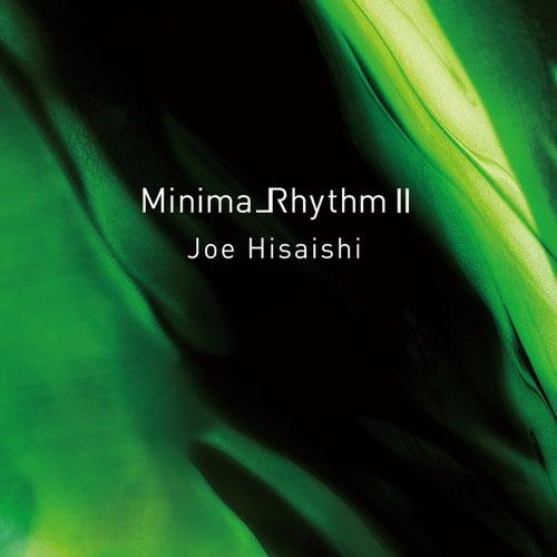MinimalRhythm II de 久石 譲