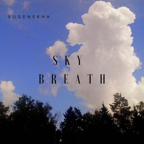 Sky Breath by EugeneKha