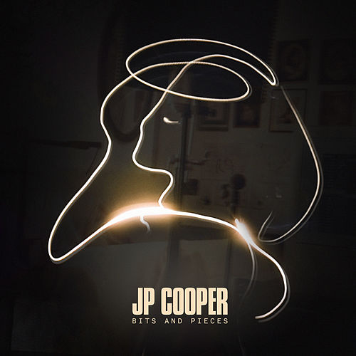 Bits and Pieces by JP Cooper