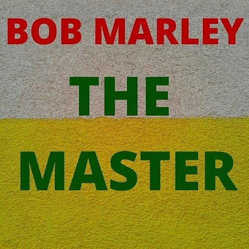The Master de Bob Marley