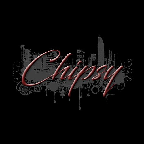 Chipsy de Chipsy
