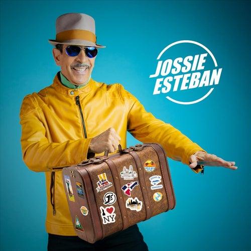 La Maleta de Jossie Esteban