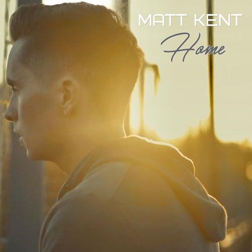 Home de Matt Kent