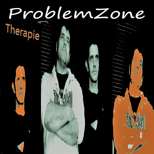 Therapie de ProblemZone