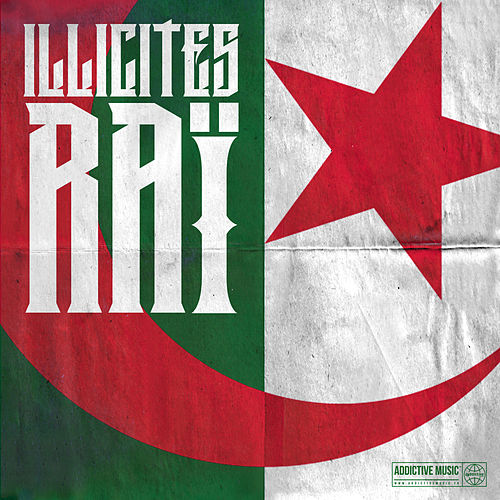 Illicites raï de Lim