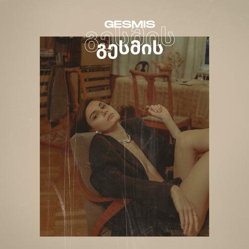 Always Highhh by Gesmis