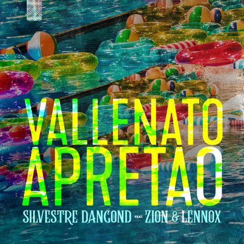 Vallenato Apretao (Remix) de Silvestre Dangond