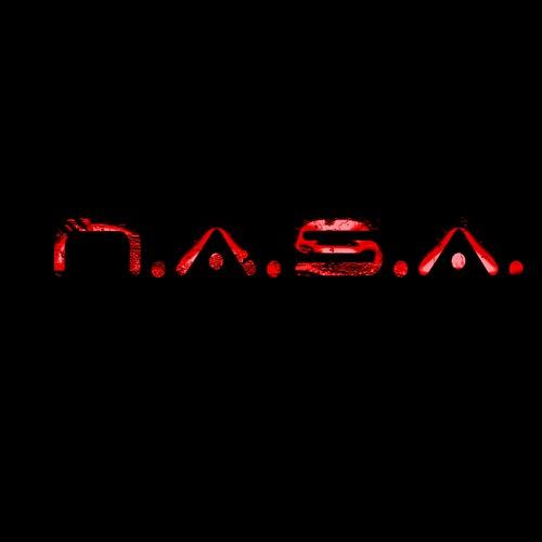 Время von N.A.S.A.