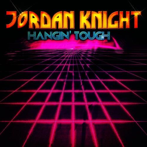 Hangin' Tough - EP de Jordan Knight