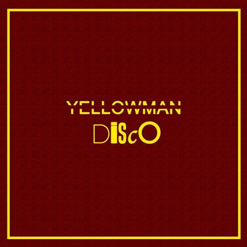 Disco von Yellowman