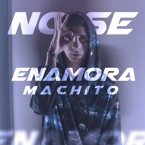 No Se Enamora Machito de Flow Nation Music