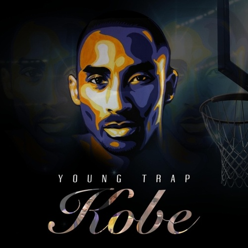 Kobe fra Young Trap
