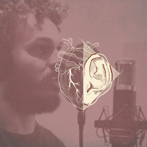 Felicidadescalça (feat. Tennyson) by Bruno Conde