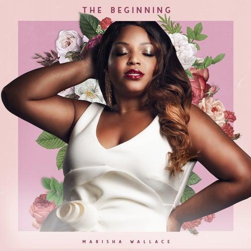 The Beginning von Marisha Wallace