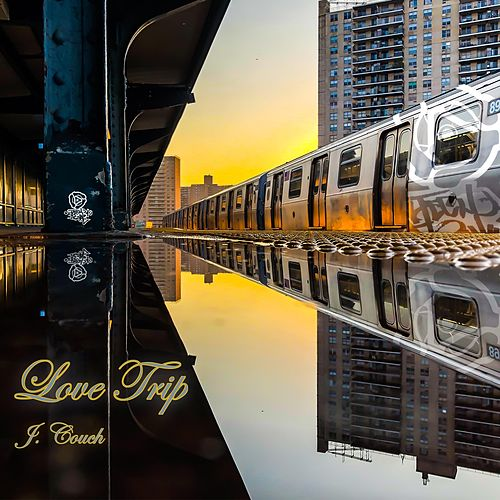 Love Trip by J Couch