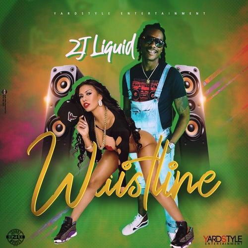 Waistline by Zj Liquid