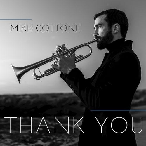 Thank You de Mike Cottone