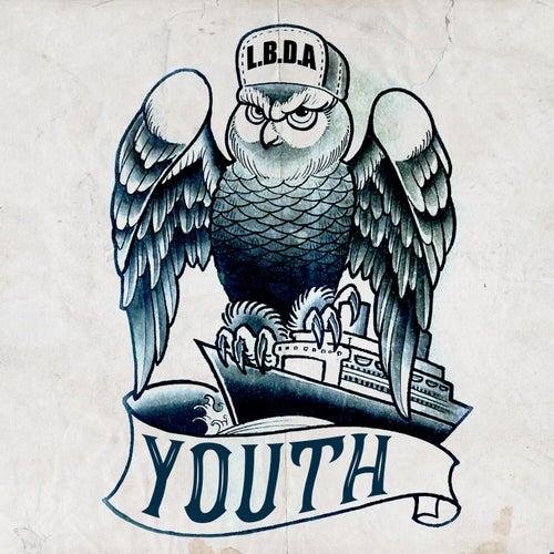 Youth by Long Beach Dub Allstars