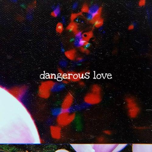 Dangerous Love de Ezekiel A